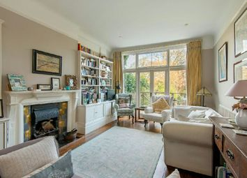 Thumbnail 2 bed flat for sale in Talbot Road, Highgate