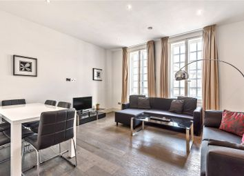 Thumbnail 2 bedroom flat for sale in Buckingham Palace Road, Belgravia, London