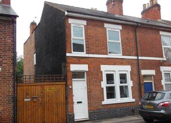 Room to rent in Peet Street, Derby DE22