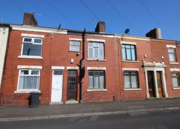 Thumbnail 2 bedroom terraced house for sale in Acregate Lane, Preston