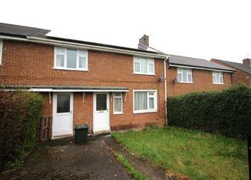 3 bed terraced house for sale in Woodhead Road, Prudhoe NE42