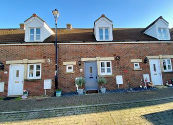 2 bed terraced house for sale in Ocho Rios Mews, Eastbourne BN23