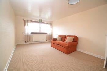 Thumbnail 2 bed flat to rent in Calder Grove, Edinburgh