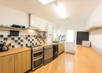 3 bed terraced house to rent in Sydney Street, Plymouth PL1