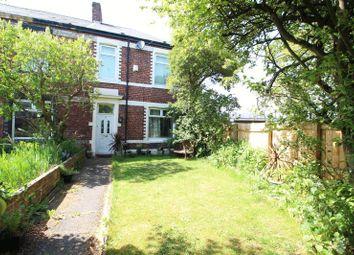 Thumbnail 3 bed terraced house for sale in Arthur Street, Jarrow