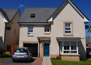 Thumbnail 6 bed detached house to rent in Doctor Mcewan Lane, Prestonpans