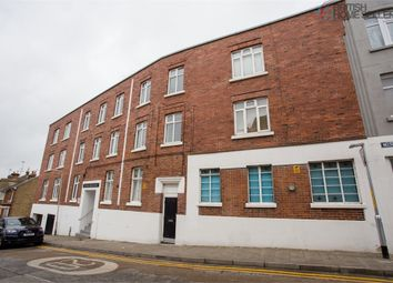 3 bed flat for sale in Nelson Road, Whitstable, Kent CT5