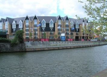 Thumbnail 1 bed flat to rent in St Peters Street, Maidstone, Kent