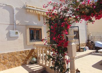 Thumbnail 5 bed finca for sale in Macisvenda, Murcia, Spain