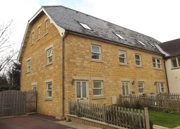 Thumbnail 3 bed property to rent in High Street, Mickleton, Chipping Campden