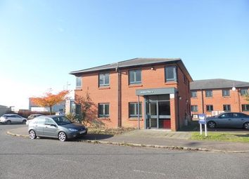 Thumbnail Office to let in Aspiration House, Iceni Court, Norwich Airport, Norwich