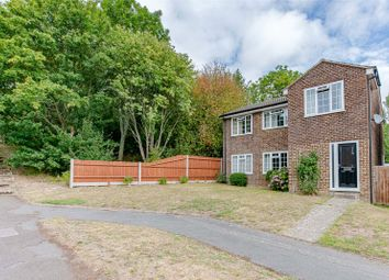 4 bed detached house for sale in Littlebourne Road, Maidstone, Kent ME14