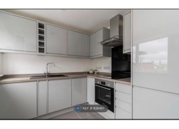 Thumbnail 1 bed flat to rent in Queens Terrace, Southampton
