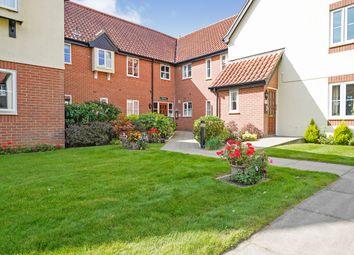 2 bed property for sale in Wroxham, Norwich, Norfolk NR12