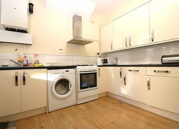 Thumbnail 3 bed terraced house to rent in Sunningdale Avenue, Barking