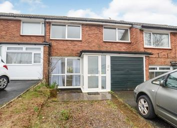 Thumbnail 3 bed terraced house for sale in Paignton, Devon