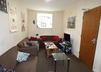 Thumbnail 9 bed property to rent in Gregson Road, Lancaster