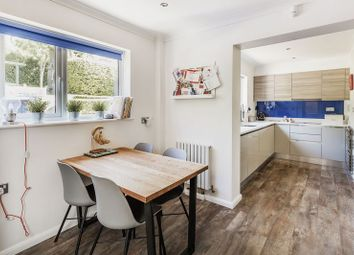 Thumbnail 4 bedroom semi-detached house for sale in Highland Road, Purley