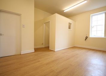 Thumbnail 1 bedroom flat to rent in The Tything, Worcester