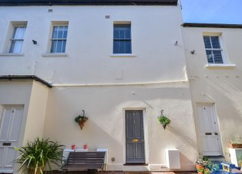 Thumbnail 2 bed property to rent in Gloucester Mews, Gloucester Road, Brighton