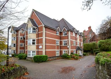 Thumbnail 1 bed flat for sale in The Oaks, Brynland Avenue, Bristol