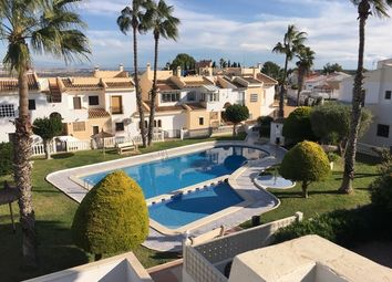 Thumbnail 2 bed apartment for sale in Spain, Valencia, Alicante, Ciudad Quesada