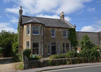 4 bed detached house for sale in Spa Road, Melksham SN12