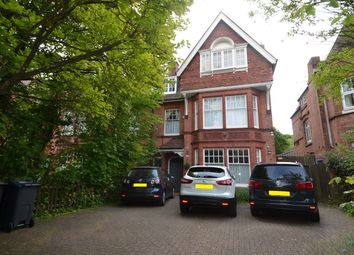 Thumbnail 8 bed semi-detached house for sale in Anderton Park Road, Birmingham