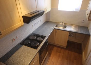 Thumbnail 2 bed terraced house to rent in Raby Street, Leeds