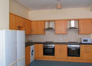 Thumbnail 6 bedroom property to rent in Central Drive, Blackpool, Lancashire