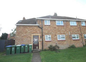 Thumbnail 1 bed maisonette for sale in Bristow Road, Bexleyheath