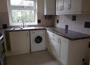 Thumbnail 2 bedroom flat to rent in Shrublands Court, Sandrock Road, Tunbridge Wells