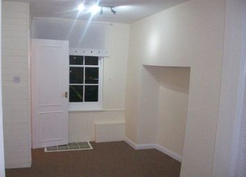 Thumbnail Studio to rent in Lower North Street, Exeter