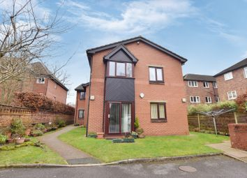 2 bed property for sale in Guardian Close, Holme Road, Didsbury M20