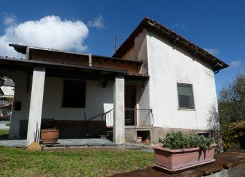 Thumbnail 3 bed detached house for sale in Mastiano, Lucca (Town), Lucca, Tuscany, Italy