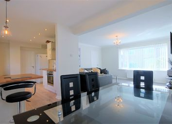 Thumbnail 3 bed detached house for sale in St. Brandons Grove, Brandon, Durham