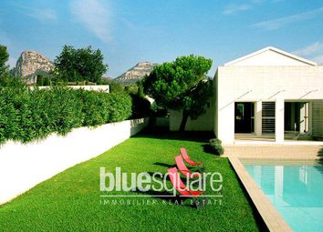 Thumbnail 5 bed property for sale in La Gaude, Alpes-Maritimes, 06610, France