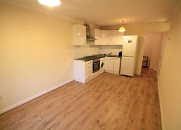 Thumbnail 2 bedroom flat to rent in Shelley Court, Eton Avenue, Wembley