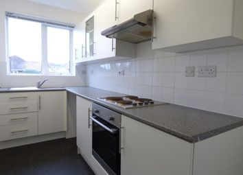 Thumbnail 2 bed flat to rent in Westbrook, Lustrells Vale, Saltdean, Brighton