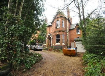 Thumbnail 6 bed semi-detached house for sale in School Road, Moseley, Birmingham