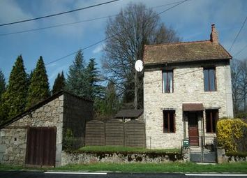 Thumbnail 2 bed property for sale in Aubusson, Creuse, France