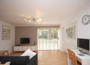 Thumbnail 1 bed flat to rent in Goodeve Park, Hazelwood Road, Bristol