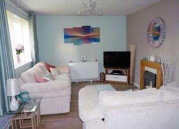 1 bed flat for sale in Loch Awe, St. Leonards, East Kilbride G74