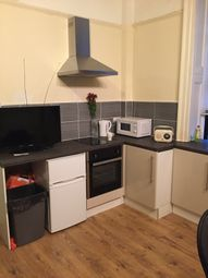 Thumbnail Studio to rent in Manchester Street, London