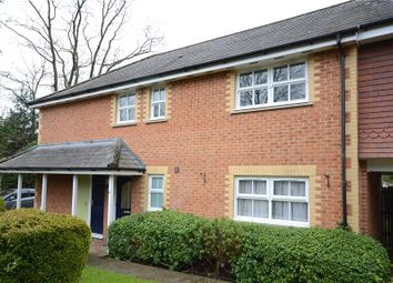 Thumbnail 2 bed flat for sale in Poppy Place, Wokingham, Berkshire