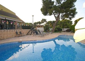Thumbnail 5 bed villa for sale in Paterna, Valencia, Spain