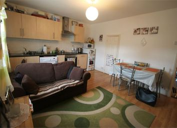 Thumbnail 1 bed flat to rent in Sherwood Road, Reading, UK