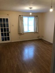 Thumbnail 2 bed terraced house to rent in Spayne Close, Luton