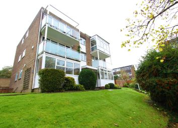 Thumbnail 2 bed flat for sale in Averil Grove, Upper Norwood