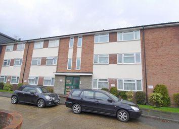 Thumbnail 2 bed flat for sale in London Road, Riverhead, Sevenoaks